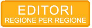 Editori Regione per Regione