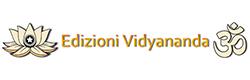 Edizioni Vidyananda
