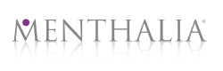 Menthalia