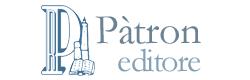 Patron Editore