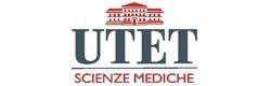 UTET Medica