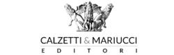 Calzetti & Mariucci