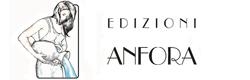 Edizioni Anfora