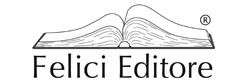 Felici Editore