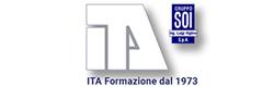 ITA Edizioni
