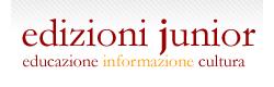 Edizioni Junior