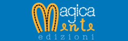 Magicamente Edizioni