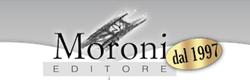 Moroni Editore